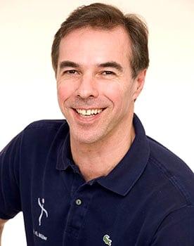 Dr Müller Lehrensteinsfeld