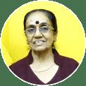 M.s Pamila Bhamra